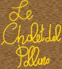 Le Chalet del Pollino